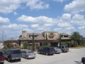 Cheddars Commercial Roofing Photo