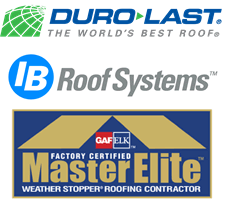 Office And Commercial Roofing Contractor Austin Texas
