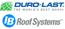 Duro-Last IB Roof Systems