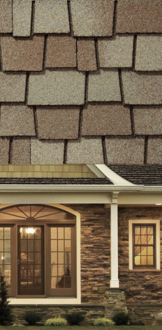 Gaf Shingle Roofing Contractors For Austin Central Texas