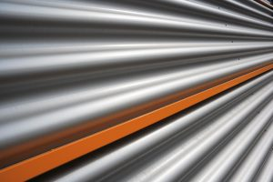 metal siding for Austin businesses and homes