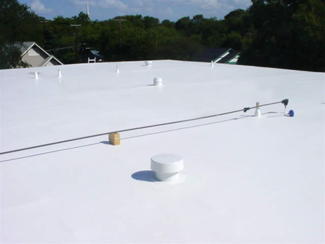 category-page-roofing-flat