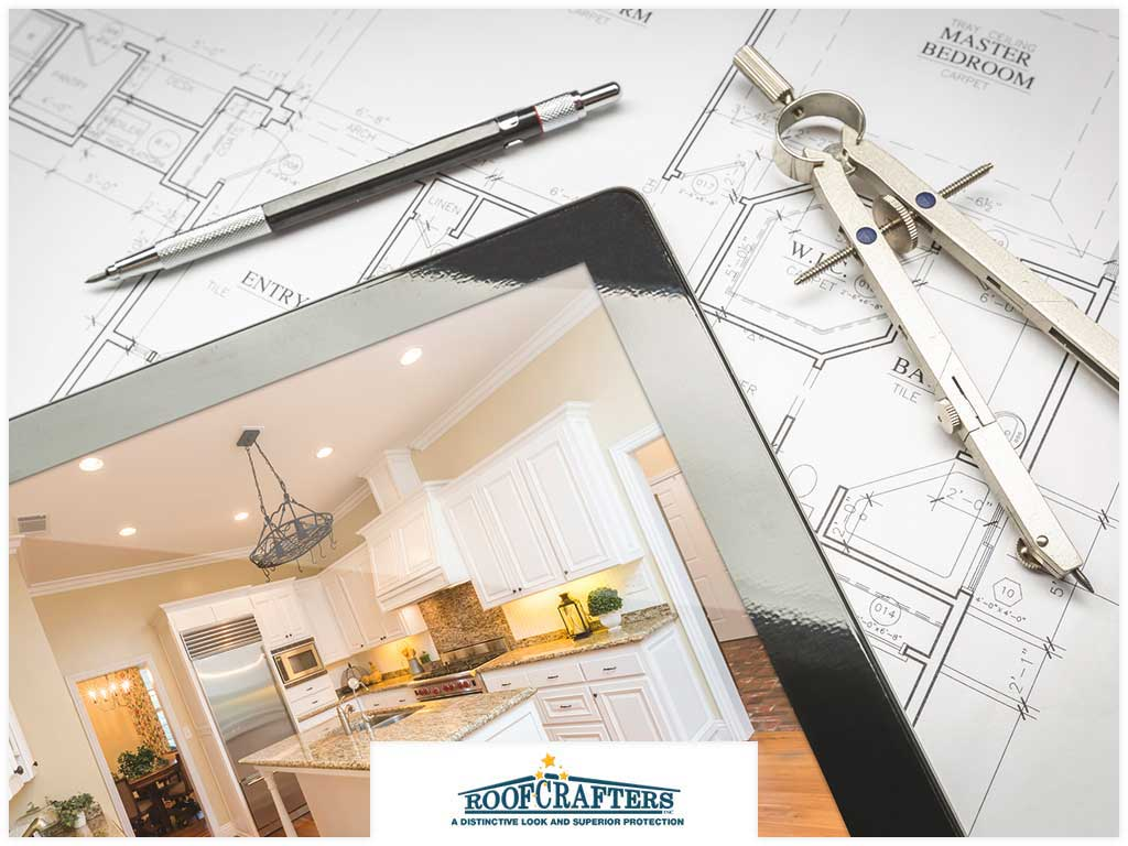 Checklist for a Seamless Home Remodeling Project