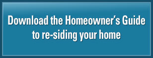 Download the homeowners guide to residing your home