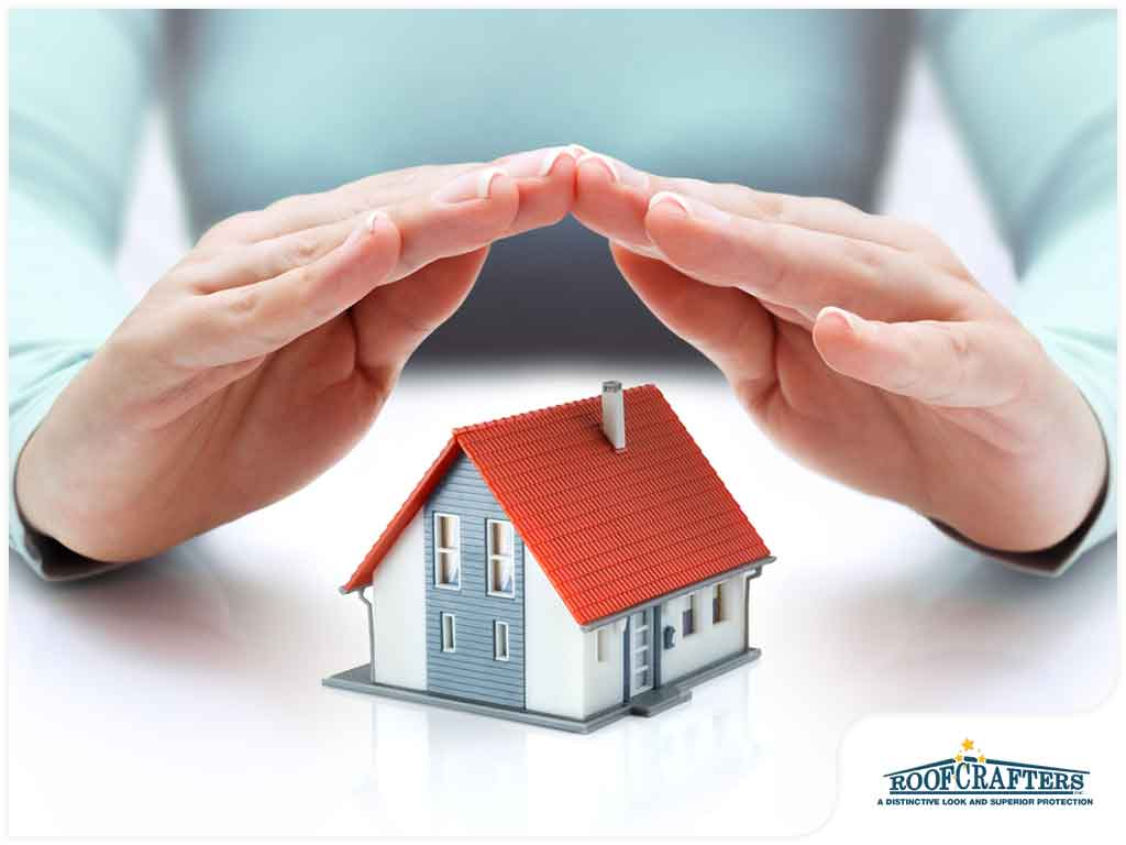 Your Roof's Condition Can Affect Your Insurance Premiums