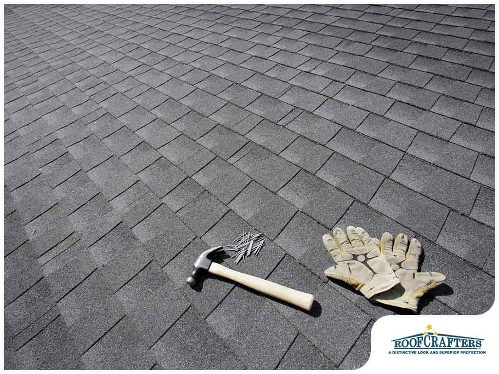 Roofing Insurance Essentials: What You Should Know