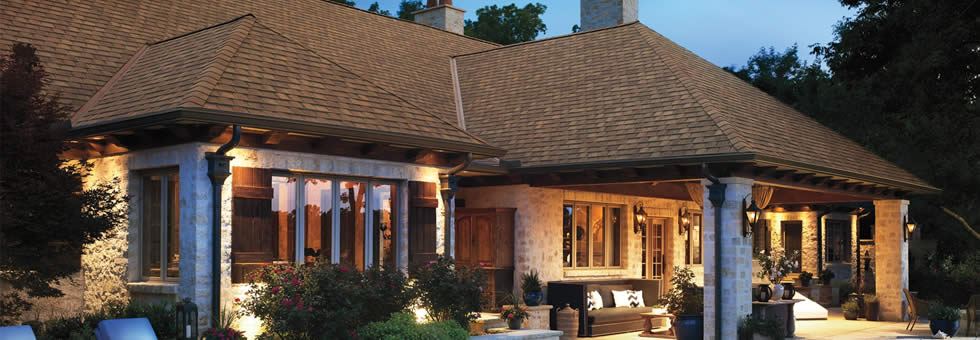 Now roofing Katy TX, shingle roof replacement in Houston