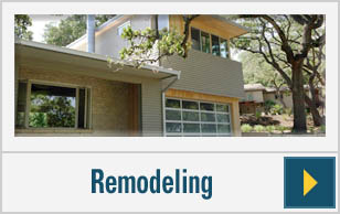 roofcrafters-austin-home-remodeling