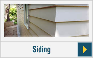 roofcrafters-austin-home-siding