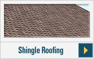 Now roofing Austin TX with quality GAF shingles