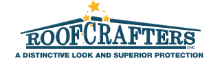 RoofCrafters, Inc.