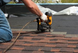roofing shingles