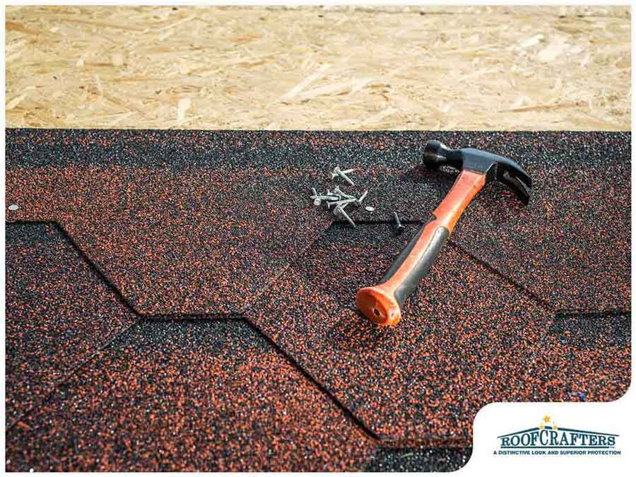 Typical Roof Replacement Timeline